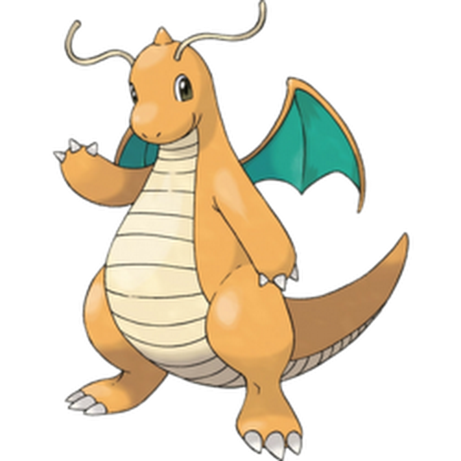 dragonite VGC 2018 Ft. Wayne Regional Pokemon