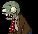 Zombies (Plants vs. Zombies)