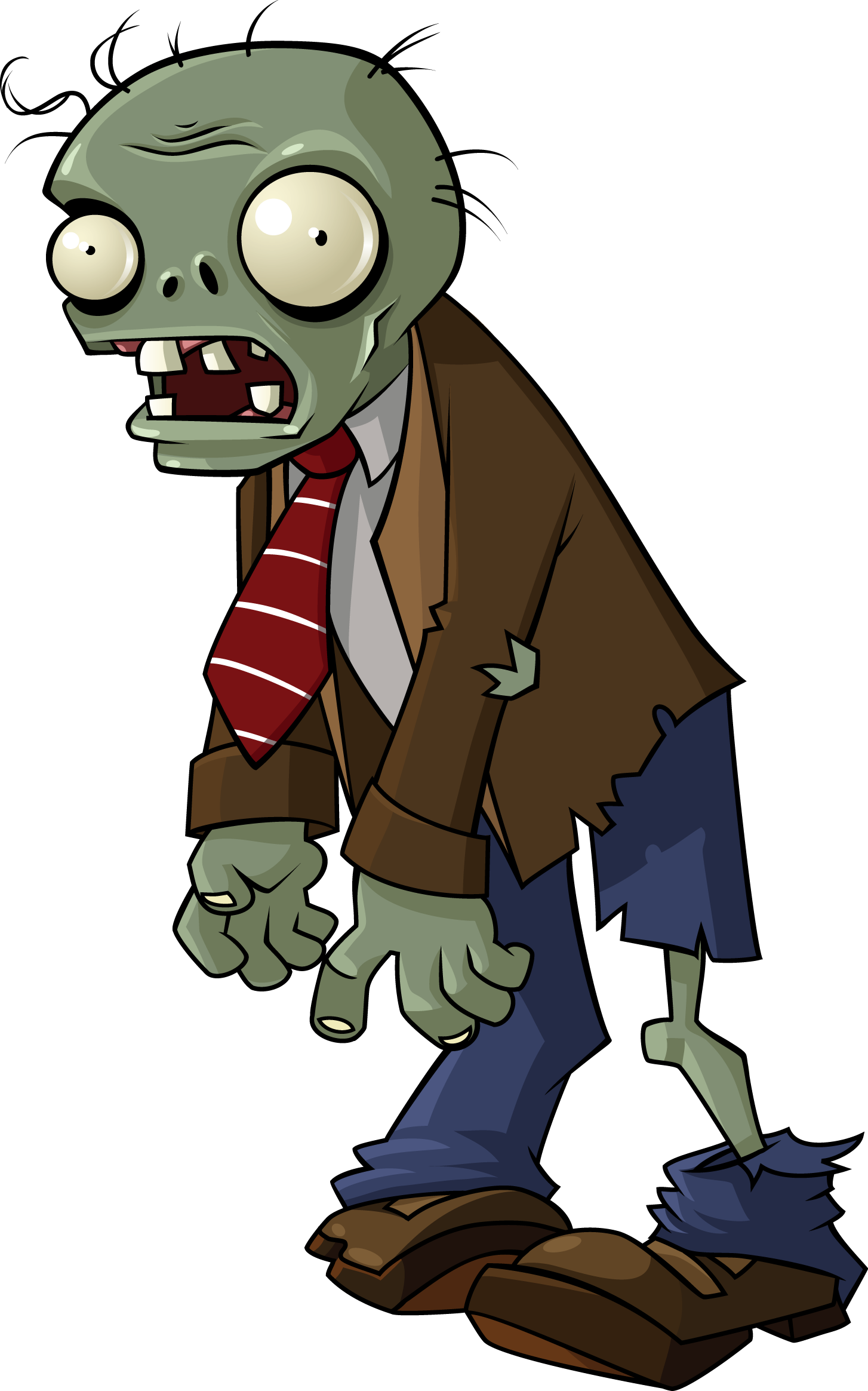 plants vs zombie games com