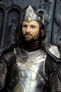 220px-King Aragorn