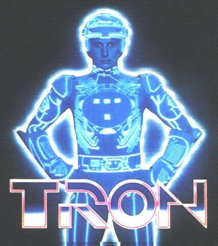 File:Tron.jpg