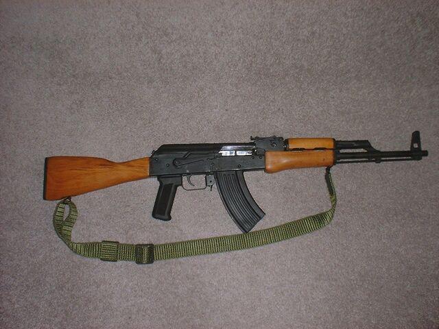 File:AK47.jpg