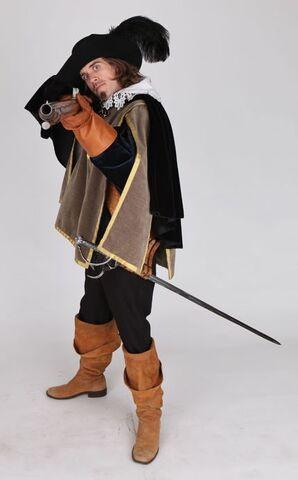 File:Musketeer 2.jpg