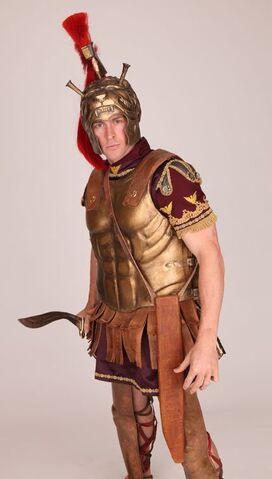 File:Alexander 3.jpg
