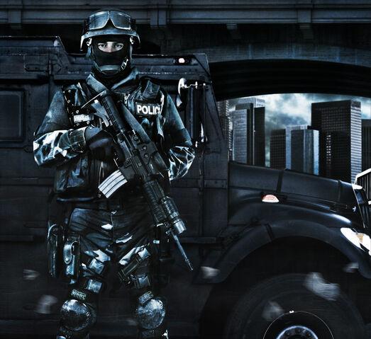 File:SWAT Front.jpg