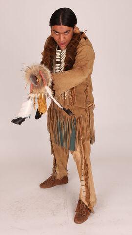 File:Comanche 5.jpg