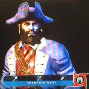 DW PirateArmor01