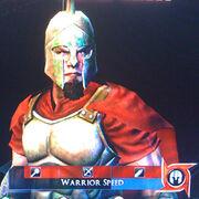 DW SpartanArmor01