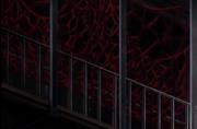 Blood Nets