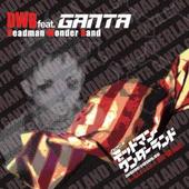 DWB feat. Ganta & Senji