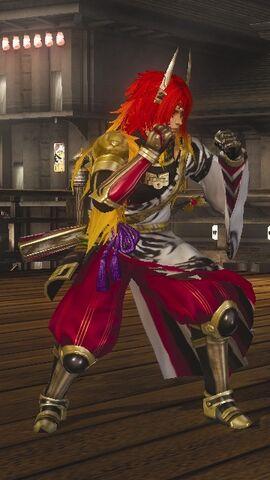 File:DOA5LR Samurai Warriors Costume Ein.jpg