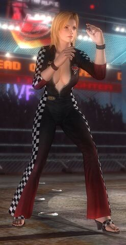 File:DOA5U Tina CE Screen.jpg