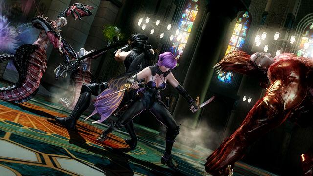File:Ninjagaiden3wiiu004.jpg