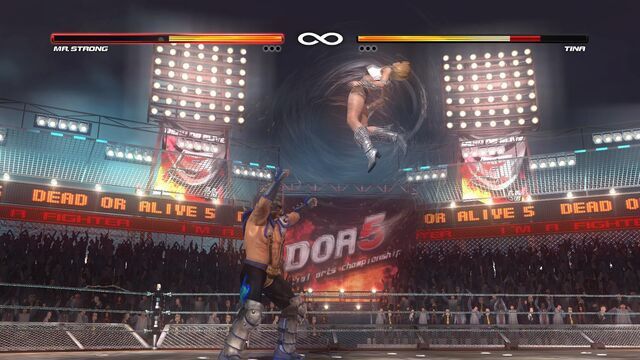 File:DOA5U Power Launcher 2.jpg