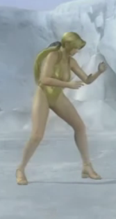 File:Helena swimsuit.png