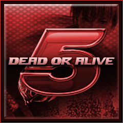 File:DOA5 Fighting Entertainment.png
