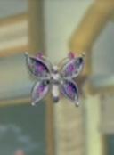 File:DOAXSwallowtailBrooch.jpg