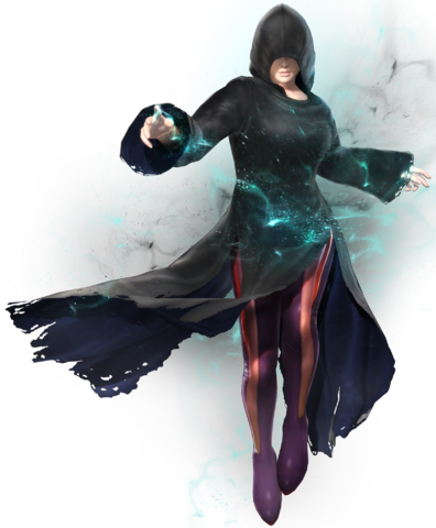 File:DOA5UA Phase-4 Render.png