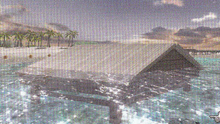File:Jump ramp.jpg