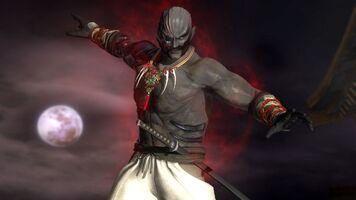 DOA5LR Raidou Ninja2