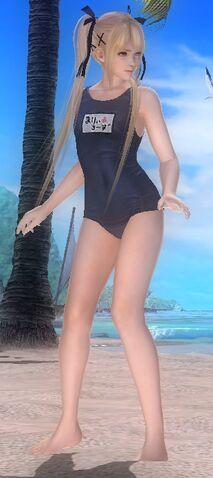 File:Marie Rose Costume Premier Sexy Bikini.jpg