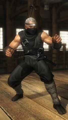 File:DOA5LR costume Ninja Clain Vol 3 Leon.jpg