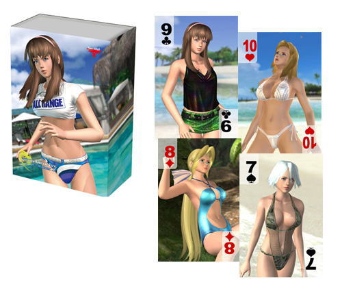 File:Hitomi Card Sample.jpg