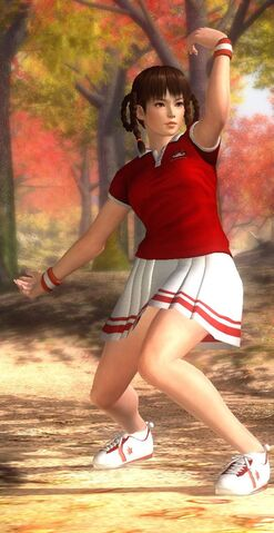 File:DOA5U Leifang Sports Screen.jpg