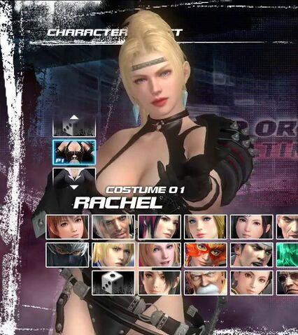 File:DOA5U Rachel C1 Select.jpg