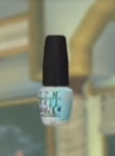 File:DOAXNailPolish(Blue).jpg