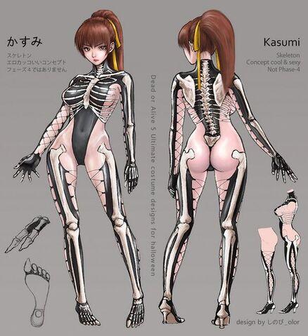 File:Kasumi skeleton concept.jpg