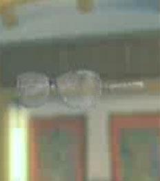 File:DOAXBVSilverFramedGlasses.jpg