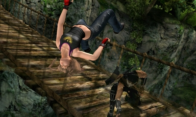 File:DOAD Ryu Hitomi 2.jpg
