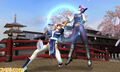 Thumbnail for version as of 16:48, September 11, 2010
