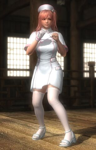 File:DOA5LR Honoka Nurse Scr.jpg