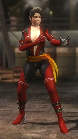 File:DOA5LR costume Fighter Force Momiji.jpg