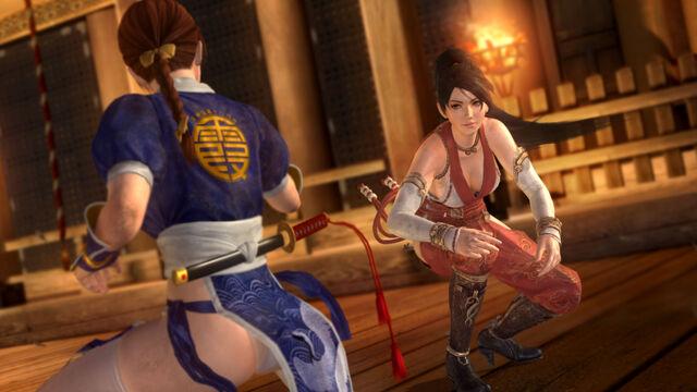 File:Dead-or-alive-5-ultimate-team-ninja-momiji-13.jpg
