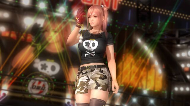 File:DOA5LR Honoka 3.jpg