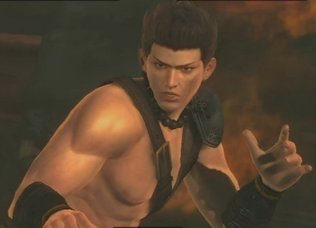 File:DOA5 Jann C1accessory.png