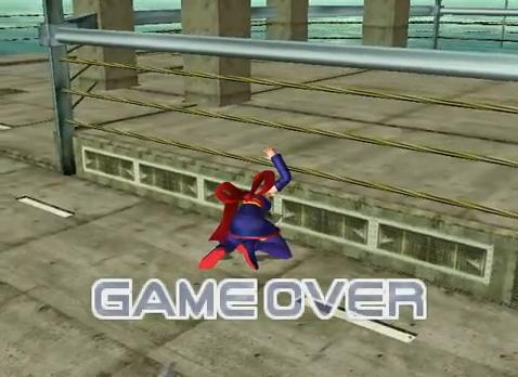 File:DOA2 Ayane Game Over.jpg