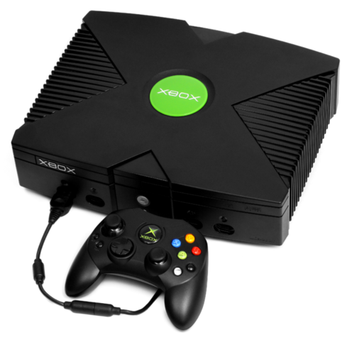 File:Xbox console.png