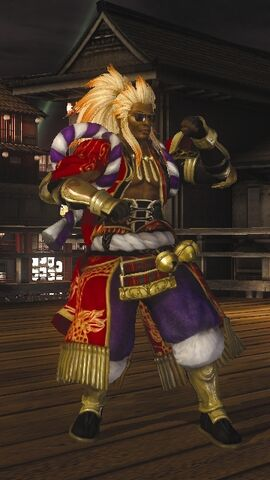 File:DOA5LR Samurai Warriors Costume Zack.jpg