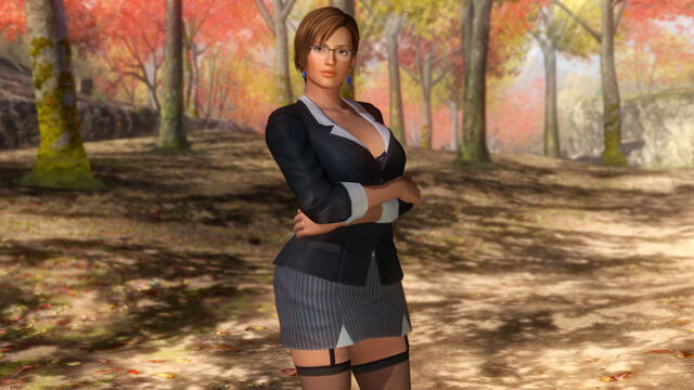 File:DOA5U Lisa School.jpg