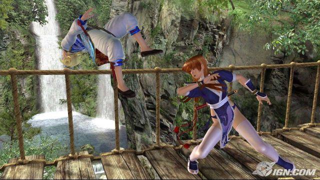 File:DOA4 Kasumi vs Eliot.jpg