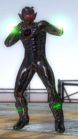File:Zack - DLC 01.jpg