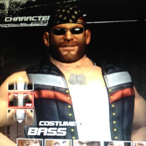 File:Bass C2 DOA5.jpg