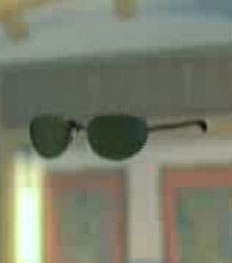 File:DOAXBVCommonSunglasses(Green).jpg