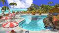 DOAX Poolside3