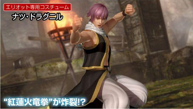 File:DOA5 Fairy Tale character.jpg