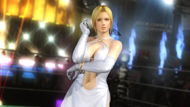 File:DOA5 Helena China.jpg